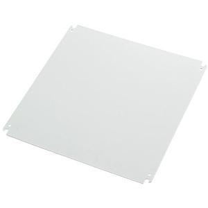 HOF CP2420G Panel 22.20x18.20 fi 26469