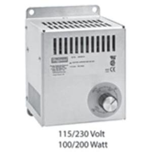 HOF DAH2001A 115V,50/60Hz,200W,1 70550