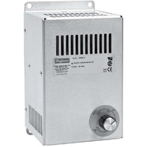 HOF DAH4002B 230V,50/60Hz,400W,1 70580