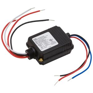 HUB CU300A 120/277V HMOSS CONTROL