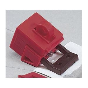 IDEAL 44-809 SP BRKR LOCKOUT 3/CARD IDE44809