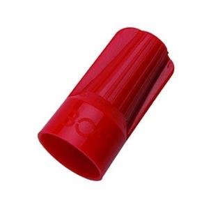 BCH B2-1 B-CAPS RED