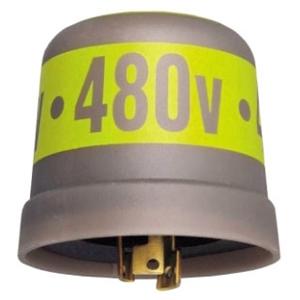 LC4535LA 480 V 50/60 HZ. 1000 WATT