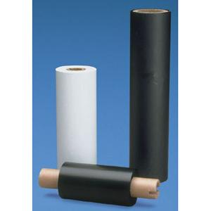 Thermal Transfer Desktop Printer Ribbon