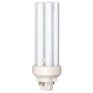 ~(26832-6) P-PLT32W/30/4P/ALTO 32W 3000K 4-PIN BASE FLUORESCENT LAMP