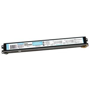 ADV ICN4S5490C2LSG35I 120-277V BAL