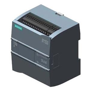 SIE 6ES72121BE400XB0 SIE CPU 1212C AC/DC/RELAY 8DI/6DO/2AI * REPLACES 6ES7212-1BE31-0XB0