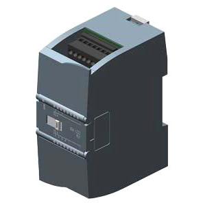 SIE 6ES7222-1HF32-0XB0 SIE S7-1200 DIGITAL OUTPUT 8 DO RELAY
