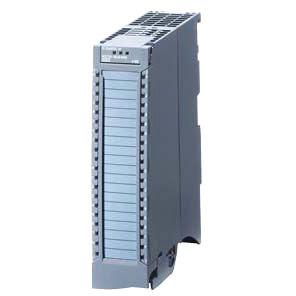 sie 6ES75221BH000AB0 SIE DQ 16X24VDC/0.5A ST