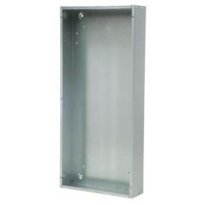 ITE B68 20X5-3/4 BOX ENCLOSURE 400A P1 INTERIOR