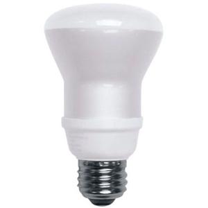 tcp 1R2014-27K TCP 14W R20 2700K FLUOR LAMP