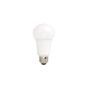 TCPI LED10A19DOD30K 10W LED LAMP