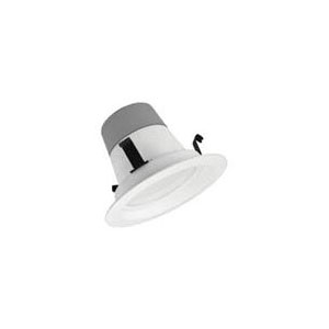 tcp LED10DR430K TCP LED 10W 4
