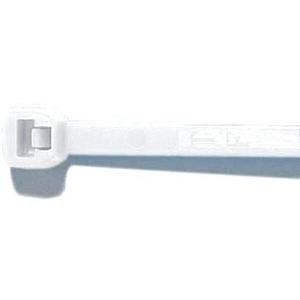 CM L-14-50-9-C CABLE TIE 50LB 14 N
