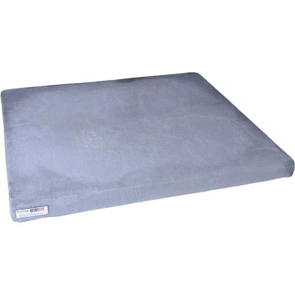 "36 X 36 X 3"" UltraLite Concrete Equipment Pad"