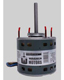 Diversitech WG840464 Corporation Blower Motormulti 1/6 - 1/2 208-230 V