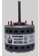 Diversitech WG840585 Motor, (Ddb) 1/3Hp, 115V,