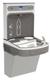 Elkay EZS8WSL Ez Cooling System, Light Gray Granite