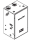 Eternal GU195M Condensing Hybrid Water Heater, 19.5 Gpm