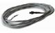 Kohler K-13604-NA 10' Cable Assembly