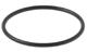 Kohler K-71940 Rubber O-Ring