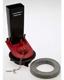 Kohler K-87998 Flush Valve