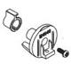 Moen 100223 Handle Adapter Kit