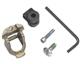 Moen 100429 Single Handle Faucet Adapter Kit