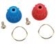 Moen 100561 Handle Adapter Kit