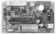 Moen 104334 Control Closet Module, Small, Brass