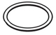 Moen 122556 Part O-Ring Kit