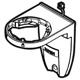 Moen 127685 Hardware Kit -
