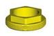 Moen 140998 Part Cartridge Nut Chrome