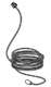 Moen 144322 Data Cable -