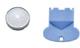 Moen 149117 Method Roman Tub Aerator Kit, Chrome