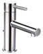 Moen 6190 Align One-Handle High Arc Bathroom Faucet, Chrome