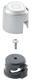 Moen 35037 Faucet Handle Cap Assembly 96790