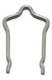 Moen 96914 Retainer Clip For Posi-Temp Single Handle Tub And Shower Valves