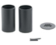 Moen A1616 Kingsley Vessel Faucet Extension Kit