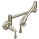 Moen Traditional S664SRS 1/2