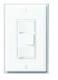 Panasonic FV-WCSW31-W Whispercontrol Three-Function On/Off Switch, White