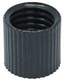 Rohl  LS750ADAPT   C7085Stn Coupling Only For The Ls750L