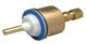 Zurn PH6000-HYM Zurn Ph6000-Hym Hydraulic Plunger Assembly