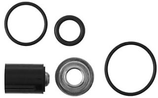 30006 Kohler Right Hand Valvet Plunger Kit