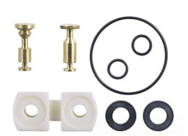 GP78579 Kohler Rite Temp Repair Kit