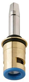 Chicago 377-XKRHJKABNF Right Hand Ceramic Long Stem Cartridge (Cold)