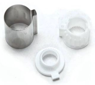 96987 Moen Posi-Temp Stop Tube Kit