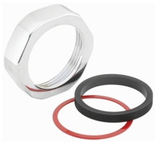 Sloan 0306092 F2A 1-1/2 Coupling Assembly With S-30 Gasket