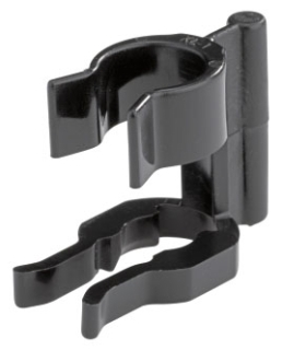 Hose Clip for Non-DST Faucets