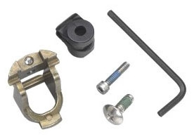 100429 Moen HAndle Adapter Kit